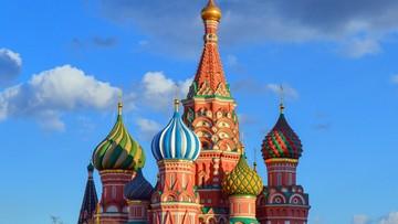 """Rosja wydaliła dwóch szwedzkich dyplomatów. """"Krok odwetowy wobec Sztokholmu"""""""