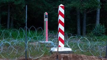 Białorusko-rosyjskie ćwiczenia wojskowe przy polskiej granicy. Rozpoczęły się manewry Zapad-2021