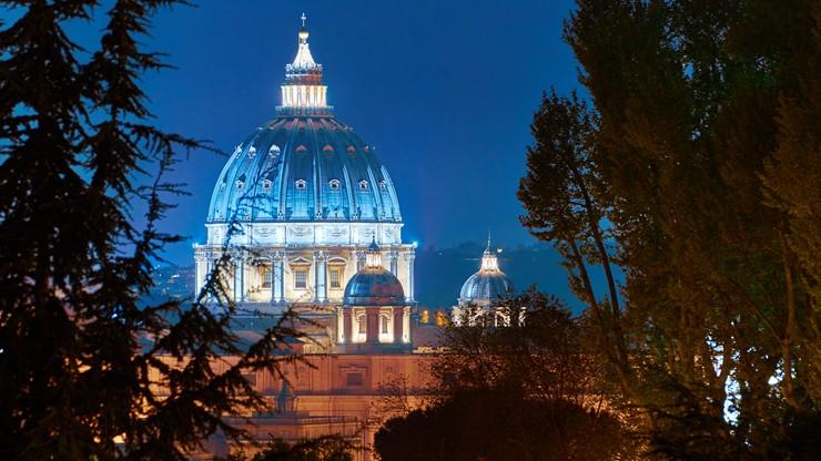 35 tys. turystów codziennie śpi w nielegalnych apartamentach w Rzymie
