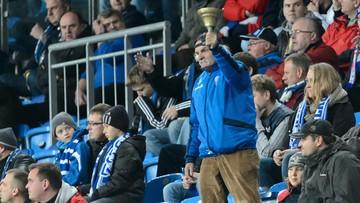 PKO BP Ekstraklasa: Górnik w poszukiwaniu meczowego dzwonka