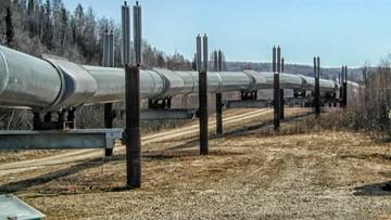 Nord Stream 2. Szef Gazpromu: dostawy później niż oczekiwano