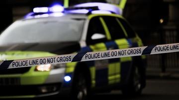 14-latkowie zamordowali kolegę. Po kłótni w internecie