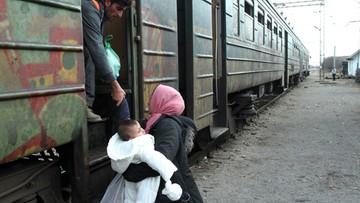 Dania: kolejne przedłużenie kontroli na granicy z Niemcami