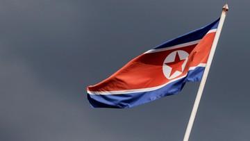 Malezja deportuje obywatela Korei Płn. zatrzymanego ws. Kim Dzong Nama