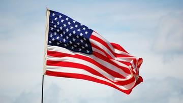 USA: wiceszef MSZ apeluje do przedstawicieli Polonii, by prostowali nieprawdziwe informacje o Polsce