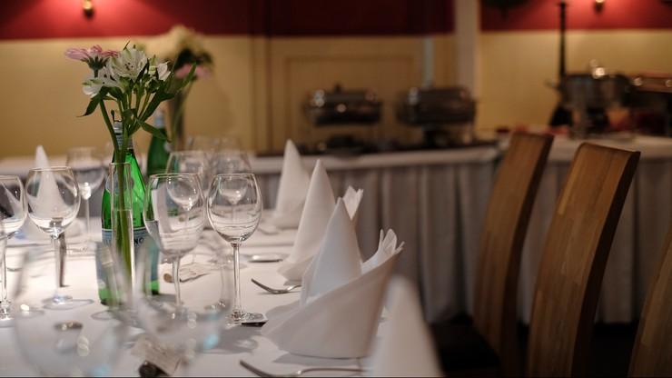 Kolejna restauracja otwarta w Poznaniu. Od poniedziałku ma ich być 57
