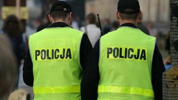 Wrocław. 29-latek zmarł kilka godzin po interwencji policji. Jest śledztwo