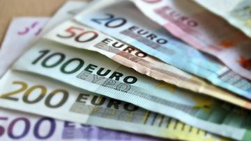 Możliwe, że trzeba będzie więcej wpłacić do unijnej kasy. Skutek Brexitu