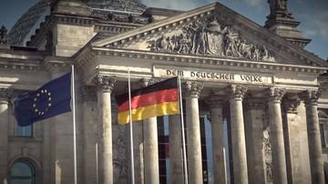 Schulz zmniejsza dystans do Merkel. Najnowszy sondaż