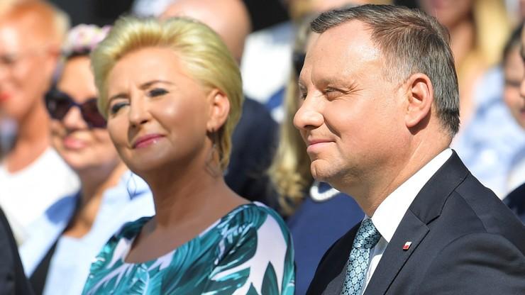 Ile procent Polaków ufa prezydentowi i premierowi? Najnowszy ranking