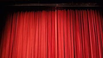 Kina, teatry, filharmonie i opery wznawiają działalność w rygorze sanitarnym