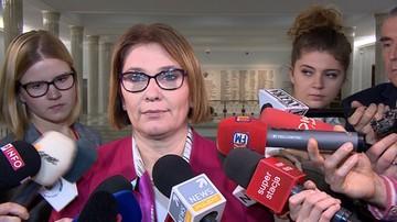 Mazurek: w czwartek Komitet Polityczny PiS m.in. o rekonstrukcji rządu