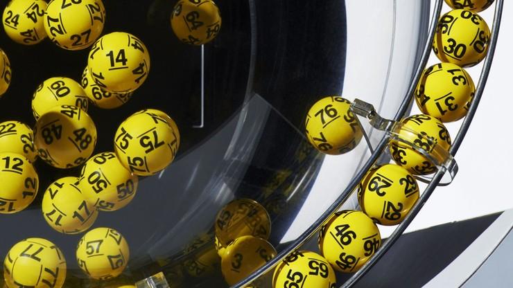 Kumulacja w Lotto rozbita. Jest nowy multimilioner