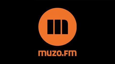 Znaczny wzrost słuchalności MUZO.FM. Rekordowe wyniki!