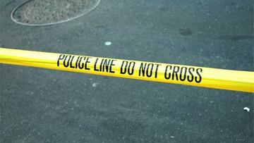 Atak na policjanta w USA. Ewakuowano lotnisko