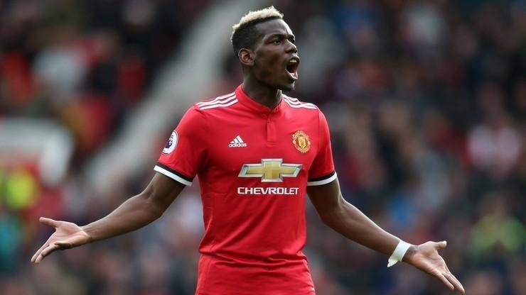 Szykuje się wielka wymiana na linii Manchester United - Real Madryt?