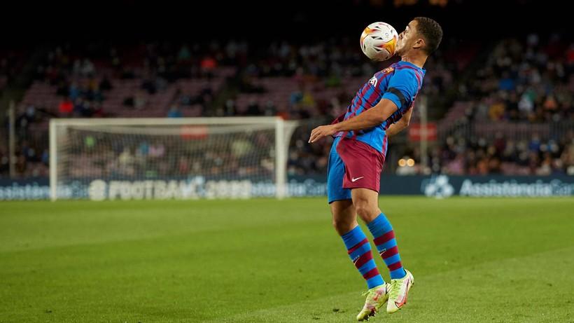 To już pewne! Barcelona rozstanie się z Camp Nou!