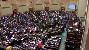 19 posłów opuści Sejm i wyjedzie do Brukseli. Znamy ich prawdopodobnych następców