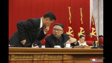 Korea Północna szykuje się do konfrontacji z USA