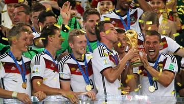 Wieczysta Kraków chce sprowadzić legendę niemieckiego futbolu!