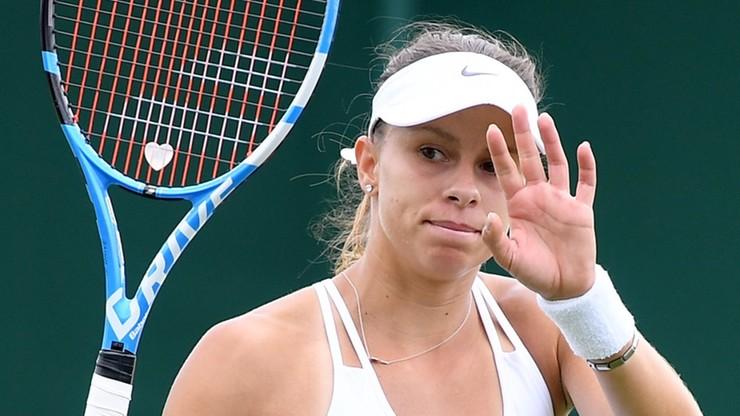 Wimbledon: Plan transmisji na czwartek 04.07