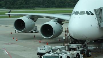 Jest wstępna koncepcja finansowania Centralnego Portu Lotniczego