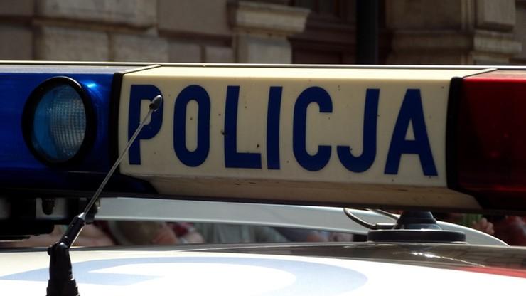 Prokuratura: żołnierze i policjanci handlowali hurtowo narkotykami