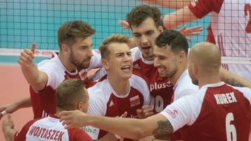 Polski mistrz świata zagra na Ukrainie