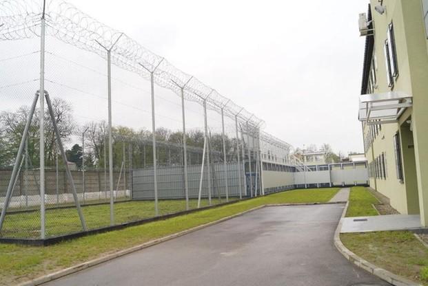 Śmierć Kosteckiego. Kolejny więzień próbował popełnić samobójstwo