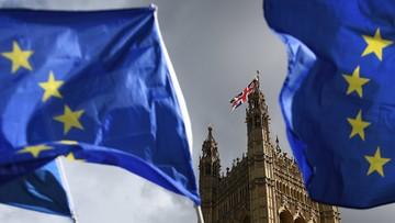 """""""Chcemy, żeby obywatele UE zostali po Brexicie"""". Wiceszef brytyjskiego MSW w """"The Times"""""""