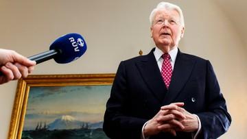 """Islandia: premier zwrócił się do prezydenta o rozwiązanie parlamentu. Efekt """"Panama Papers"""""""