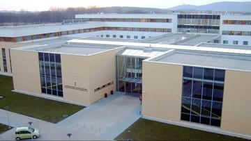Google chce opatentować pomysł polskiego naukowca. Uniwersytet Jagielloński protestuje