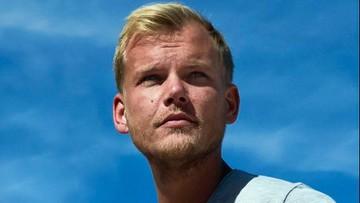 """Nagrał """"Hey Brother"""". DJ Avicii nie żyje. Znaleźli go w apartamencie w Omanie"""