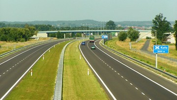Inspekcja Transportu Drogowego przejmie pobór opłat na autostradach