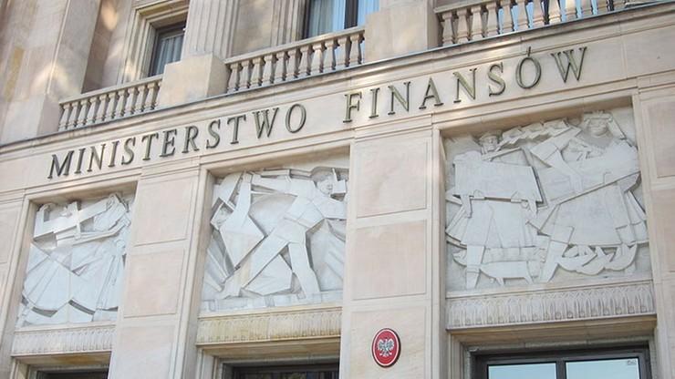 Ministerstwo Finansów we współpracy z resortem edukacji i nauki utworzą uczelnię