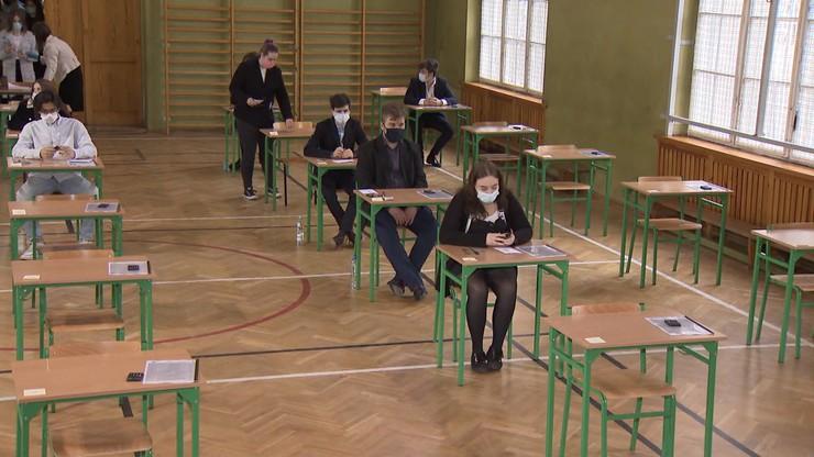 Matura 2021. Egzamin z fizyki na poziomie rozszerzonym. Odpowiedzi w Interii