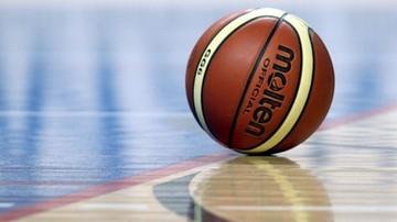 El. ME koszykarzy: Koronawirus w ekipie Rumunii, w sobotę mecz z Polską