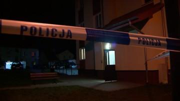 Pyrzyce: w mieszkaniu znaleziono cztery ciała. Prawdopodobnie doszło do rozszerzonego samobójstwa