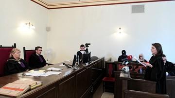 Sąd Najwyższy utrzymał uchylenie immunitetu prokurator-referent od sprawy Amber Gold