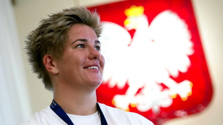 Włodarczyk mistrzynią olimpijską z Londynu!