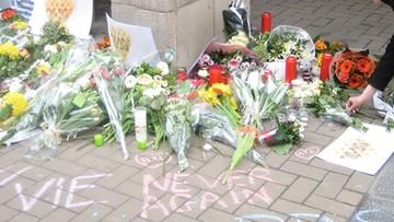 Pięć lat po zamachach w Brukseli. Proces terrorystów wciąż nie ruszył