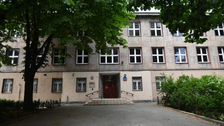 Radni PiS: będzie wniosek o sesję ws. powrotu szkoły na ul. Twardą