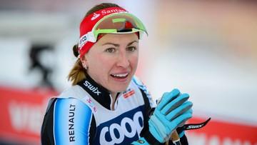 Justyna Kowalczyk-Tekieli dyrektorem sportowym Polskiego Związku Biathlonu