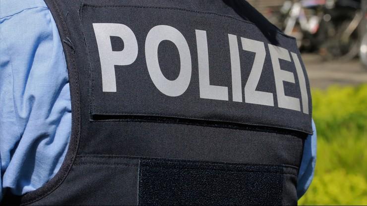 Austria: polski bezdomny podejrzany o zabójstwo