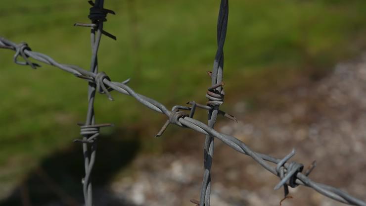 Ujawniono skalę niemieckich zbrodni w obozach koncentracyjnych na Alderney. Wśród ofiar Polacy