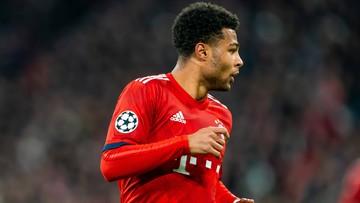 """""""Korona Serge"""". Kto jeszcze mógł zostać zakażony? Czy mecz Bayern - Atletico jest zagrożony?"""