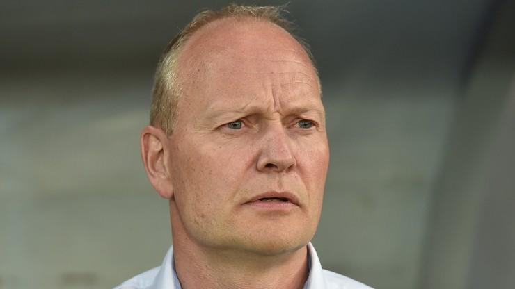 Euro U-21. Trener Danii: Zostawić po sobie dobre wrażenie