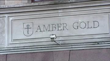 """Twórcy Amber Gold nie chcą stanąć przed komisją śledczą. """"To zagraża linii obrony"""""""