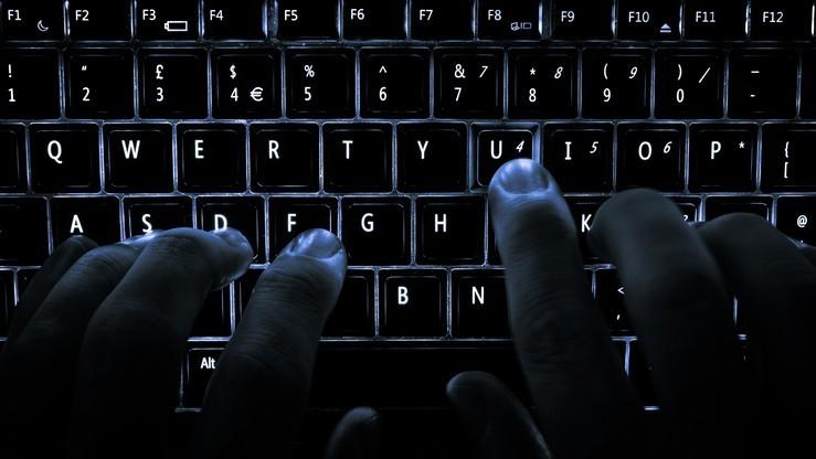 USA o cyberatakach w Polsce: Rosja używa wielu narzędzi do siania dezinformacji i podziałów
