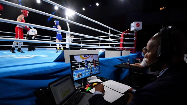 Tragedia na ringu w Kielcach. Trwa walka o życie młodego pięściarza